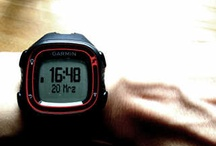 Garmin Forerunner Sport Watches / Here you find my favorite Garmin Forerunner Sport Watches for running, cycling, swimming and geocaching.