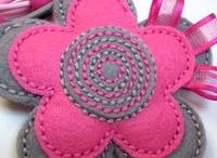 Sewing- varrás- šitie