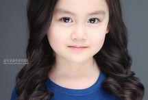 yoon DaYoung