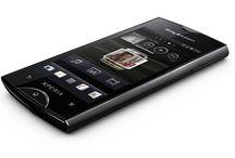 Technology Nokia