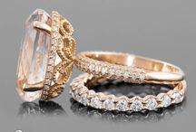 rings#