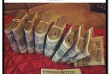 money can,t buy happiness!