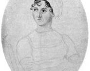 Jane Austen / by Victoria Hinshaw
