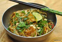 Sikhism Sabji Dhal Recipes / How to make delicious sabji recipes with vegetables / by Sukhmandir Kaur