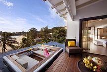 Home Design / Creative Ideas and Inspiration of Home Design.
