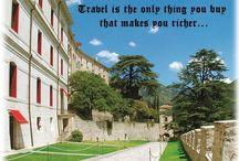 Quote of the day / Citazioni....