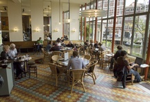 Caffe | Restaurants