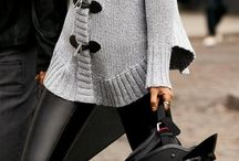 Outfits / Mujer