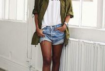 spodenki-shorts