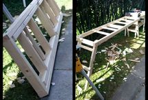 diy carpentry projects
