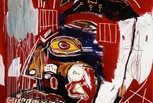 brut art/arte marginal