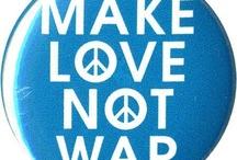 Make Love!!