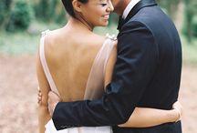 Ślub- momenty