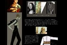 Blog - proespacocult.art.br / http://www.proespacocult.art.br