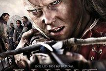 Norwegian movies