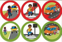 sécurité routière gs