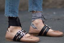 2016 Miu Miu Shoes