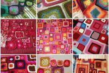 Craftiness / by Christiane Bernal