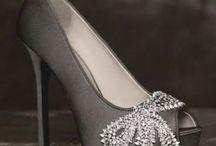 beutiful shoes