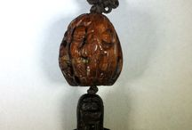 Chinese Vintage Jewellery