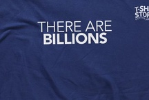 t-shirts stories