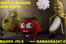 Kamagra jels / Kamagra Jelly from Kamagra247.com  Party hard this New year!