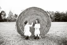 Love for a Sister / by Jodi Armendariz