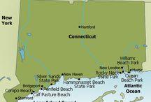 Connecticut Living