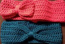 Rita Magari / Crochet Lover
