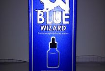 http://www.obatasoy.com/obat-perangsang-blue-wizard/