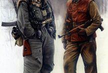 ungarian WW2