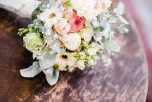 wedding_BK