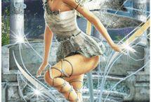 fairys