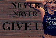 Stop dreaming,start doing!