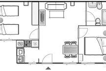 amueblar nuestro piso grupo 4 SPTEM1314