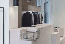 ML Store