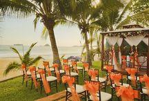 LOCACIONES EXTRAORDINARIAS para Boda / Locaciones Extraordinarias! Destinos, hoteles y recintos. www.bodasdestinolatinoamerica.com