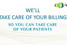 Health Care / Healthcare is a very strategic industry. At FGT we offer customized solutions from patient access to collections which will improve the overall revenue cycle system of our clients. FGT assures tremendous decrease in you administrative and operational overhead and work towards increasing your profitability.