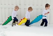 Pre-K ~ Dramatic Play / Pins with ideas to make your preschool Dramatic Play center rock!