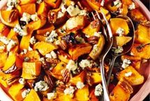 Cook a Side Dish