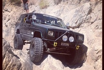 Jeep News / News about Jeep related stories. / by Morris 4x4 Center - Jeep Parts & Accessories