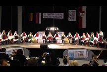 folklor / dances worth dancing!