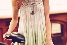 moda boho&hippie