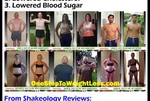 Shakeology Reviews / Shakeology reviews from everyday people! These are unbiased Shakeology reviews from people who have nothing to gain from their testimonies! Shakeology is a premium health shake that offers more than a meal replacement shake. Check out what people are saying below! Get Shakeology Cheap here: http://www.onesteptoweightloss.com/CheapShakeology