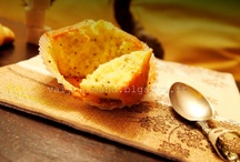 Muffin&cupcake