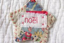 quilt scrap crafts / by Norma Edgington