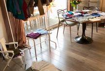 ALICE Party / Nos ventes privées partout en France ! Vous aussi, vous aimez jouer à la styliste et souhaitez passer un moment fun entre mums ? Organisez votre Alice Party et faites-vous plaisir avec votre récompense en bons d'achat ! Contactez-nous : contact@aliceaparis.com