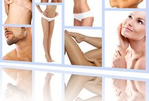 Cosmetic Procedures / We offer a variety of surgical and non surgical procedures that can help you bring out your best!