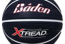 Baden X-Tread Official 29.5-Inch Tire Tread Rubber Basketball