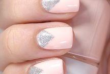 Nails Fashion
